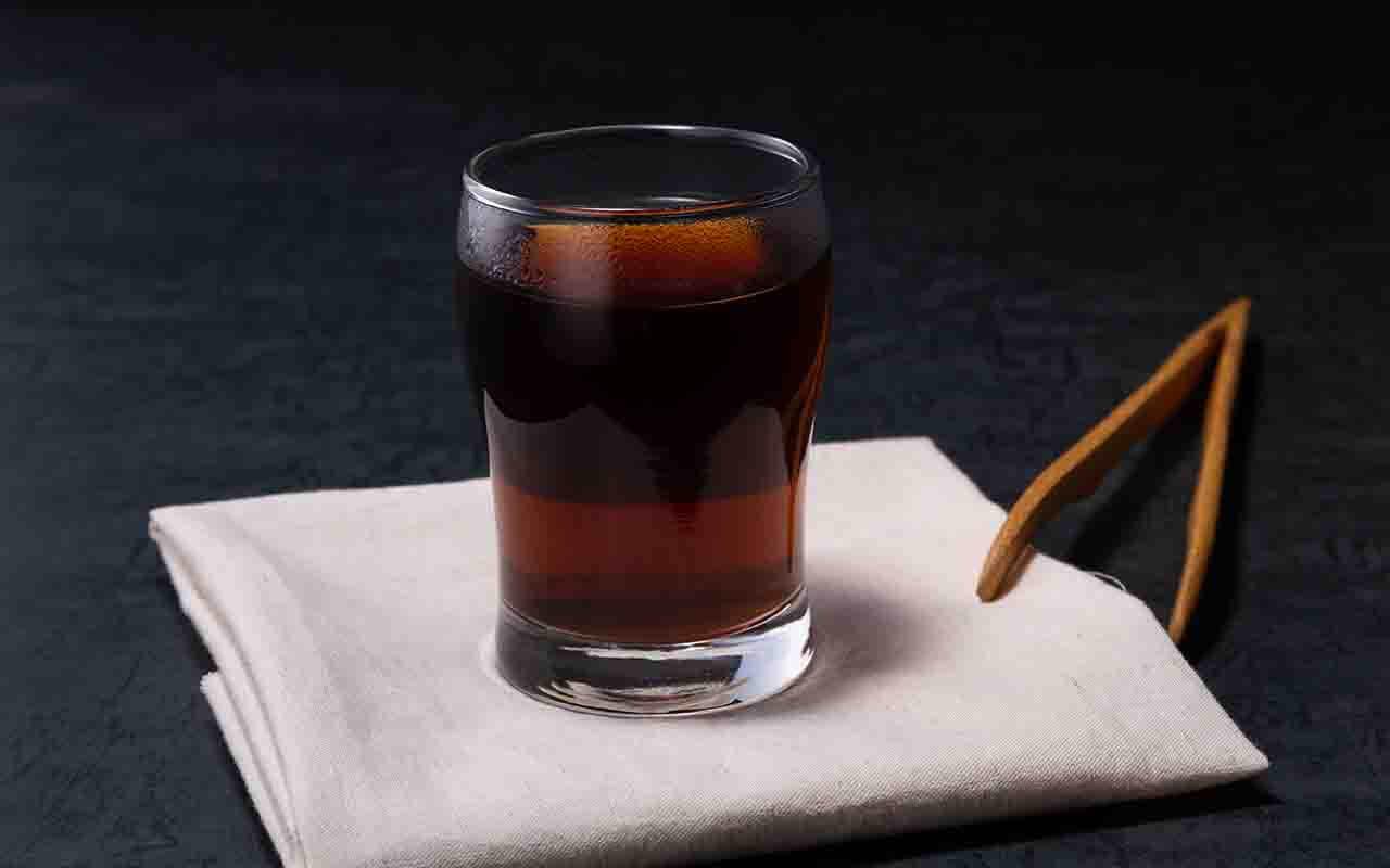 溫順四物茶包∣月經調理養生茶包-產後調理食療