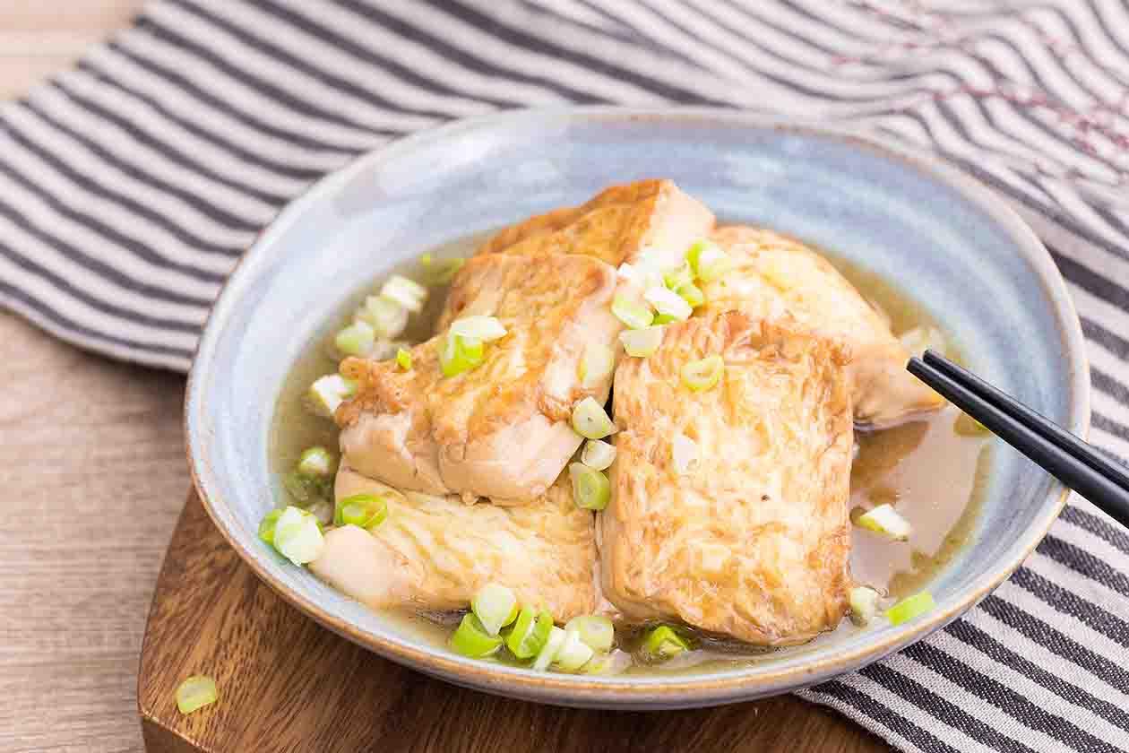 tofu-cuisine